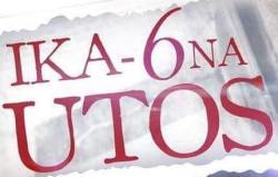 Image result for ika-6 na utos