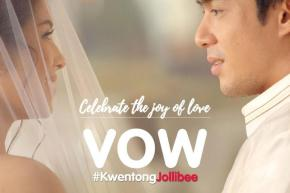 Image result for jollibee commercial 2017