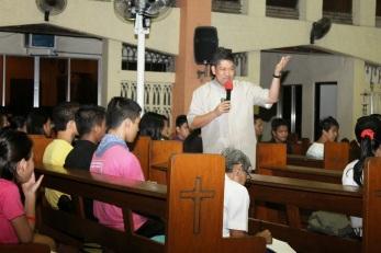 Image result for sakramento ng kumpil