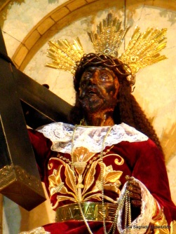Image result for nazareno